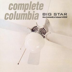 BIG-STAR-live-at-university-of-missouri-450x450