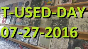 t-used-day-09272016