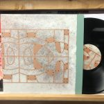 Landing and Headroom split LP Pre-Order